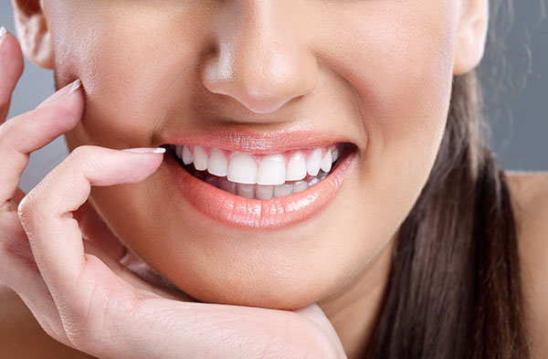 Ways A Dental Cleaning Can Improve Your Smile