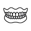 Baltimore, MD Denture Services